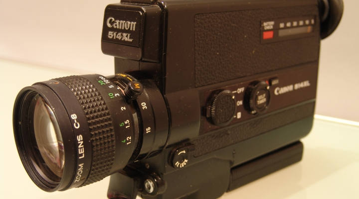 Canon 514 XL.2