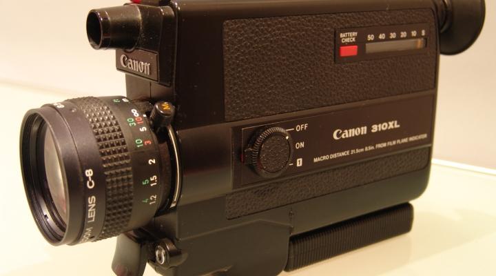 Canon 310 XL