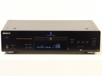 SCD-XB770 QS SACD/CD Lejátszó