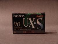 UX-S90