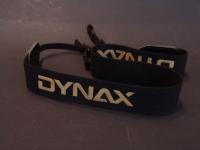 Dynax Válpánt Gold