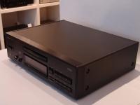 DX-6850 Integra Sztereó CD Lejátszó