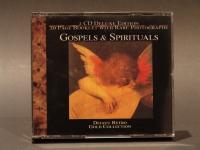 Gospels & Spirituals 2 CD