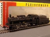 SNCF 4146 Gözmozdony