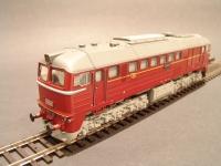 V200-169 Dízelmozdony
