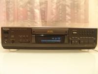 SL-PS770 Sztereó CD Lejátszó