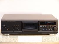 RS-AZ6 Stereo Cassette Deck