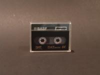 BASF MASTER 64 DAT