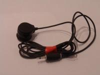 TP 2 Telefon PickUp Mikrofon