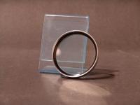 UV Filter 49mm