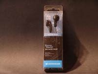 MX170 Fejhallgató