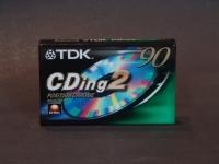 CDing2 C90