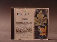 Temi Imortali-Válogatás CD