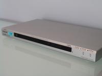 DVP-NS33 DVD lejátszó