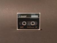 BASF MASTER 34 DAT