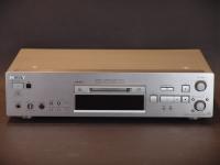 MDS-JB980 Stereo MiniDisc Recorder