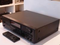 DT-901 Integra Stereo DAT Rekorder