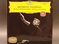 Beethoven-Pastorale 1970 LP