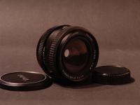 Vivatar Wide 24mm 1:2,8 Objektív