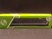 14359 MÁV Személyvagon 2