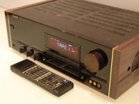 Palladium Prestige Amp