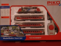 Startset 96994 BR101 122-0 (Bombardier)