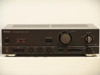 SU-V560 Stereo Amplifier