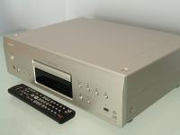 DCD-1510 Sztereó SACD/CD lejátszó