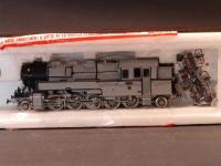 BR77 002 Gözmozdony Grau