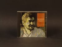 George Garzone Quartet CD