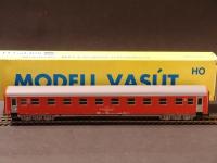 MÁV Személyvagon 2R
