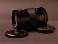 Vivitar 135mm 1:2,8 Objektív