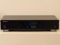 BDP-LX55 BlueRay/DVD/SACD/CD Lejátszó