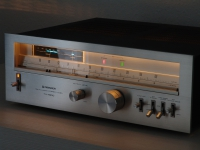 TX-7800 Sztereó Tuner
