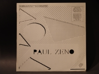 Paul Zeno-Hold Me LP