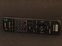 RMT-V221 Távírányító Infrás