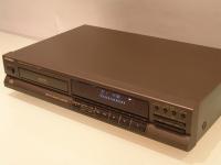 SL-PG360 Sztereó CD Lejátszó