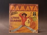 Afric Simone-Ramaya 45S