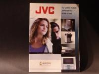 JVC 2001/2002 Magyar 98 Oldal