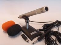 ACM-100 Sztereó Mikrofon ÚJ ÁR!