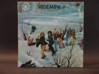 Gemini-Album LP