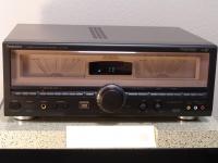 SA-TX50 AV 5.1 Receiver