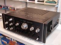 AU 9900 Stereo Verstärker
