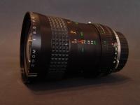 Makinon 22-80 Macro Zoom Objektív