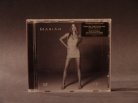 Mariah Carey-No.1'S CD 1998