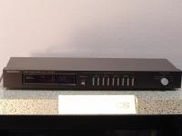SH-4060 Programozható Timer