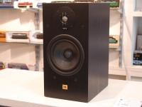 TI 200 Hangfal/Pár