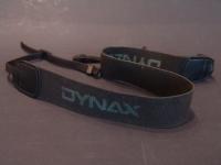 Dynax Válpánt Szürke