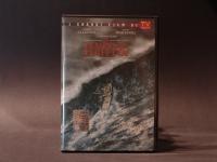 Clooney-La Tempesta Perfetta DVD