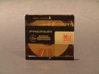 Sony Premium 74 MiniDisc